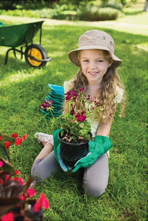 horticulture-for-kids