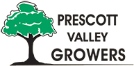 Prescott Valley Nursery